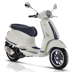 scooter 50 cm3 occasion lyon